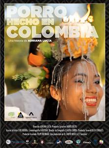 произведено в колумбия филм