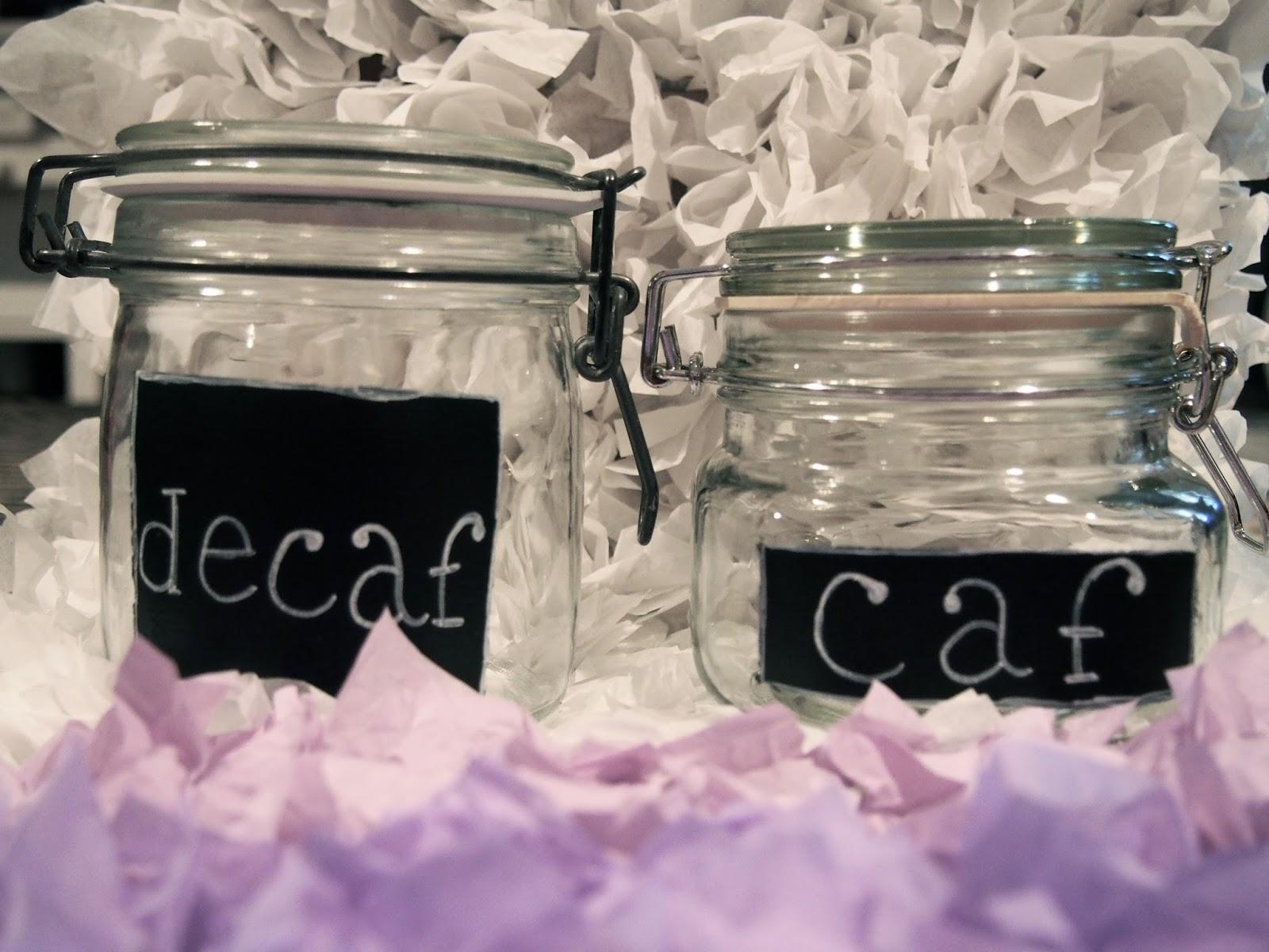 ⓒⓡⓐⓕⓣⓔⓡⓢ ⓑⓔ ⓒⓡⓐⓩⓨ: Glass Jar Labels • Rock
