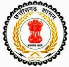 CG Revenue Inspector Recruitment