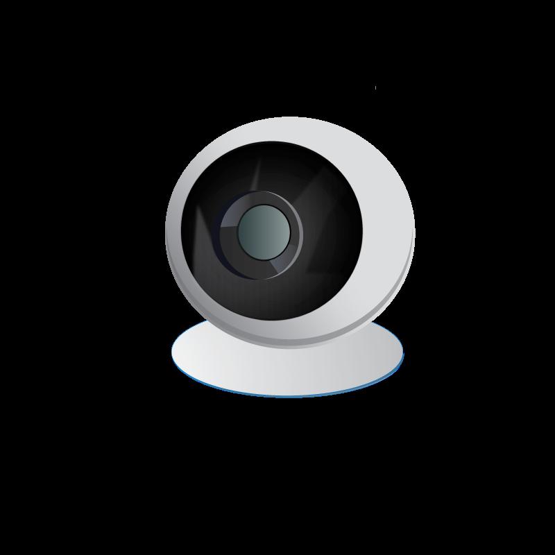 Webcam Söll