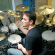 "Gavin Harrison - ""The Start Of Something Beautiful"""
