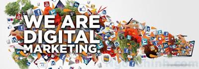 Làm chủ được các công cụ Digital Marketing không khó như bạn nghĩ