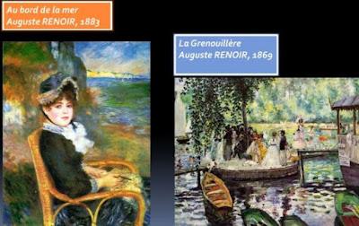 l-impressionnisme-auguste-renoir-au-bord-de-la-mer-1883-la-grenouillère-1869-la-revolution-industrielle.jpg
