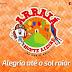 Prefeitura de Mairi divulga atrações do São Pedro em Angico
