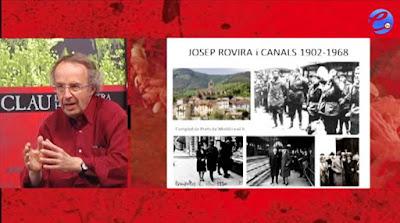 http://etv.xiptv.cat/la-clau-de-la-nostra-historia/capitol/josep-rovira-politic-i-revolucionari-catala-1902-1968