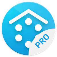 Smart Launcher Pro Apk cracked gratis terbaru