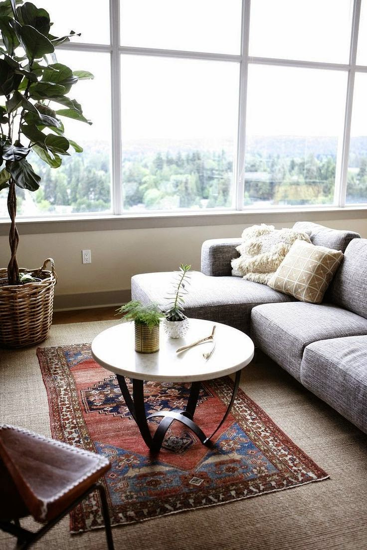 50+ Ideas Decoration of Modern Small Rooms With Pictures