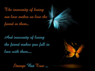 Love Quotes With Butterfly Images