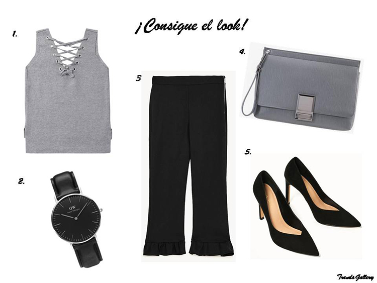 consigue-el-look-blogger-trends-gallery-culotte-pants-volantes-top-stilettos