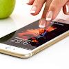 Menguji Kerusakan Touchsreen Layar Di Beberapa Smartphone Berikut Caranya