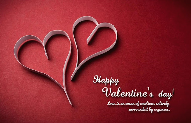 Happy-valentines-day-hd-pictures-for-facebook
