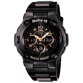This Watch is Necessary For Any Outdoor Enthusiast