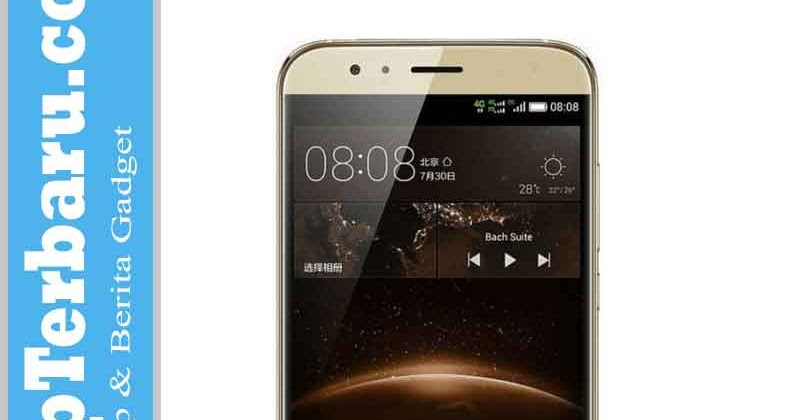 Daftar Harga Smartphone Sony Bulan Desember 2015