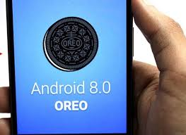 Cara Download Tema Android O