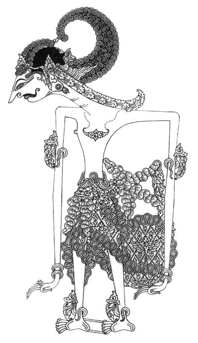 asal dewi gangga asal dewi gangga peradaban lembah sungai