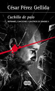 Ramiro Sancho, prostitución, trata de mujeres, mafia