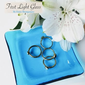 FirstLightGlass 011220