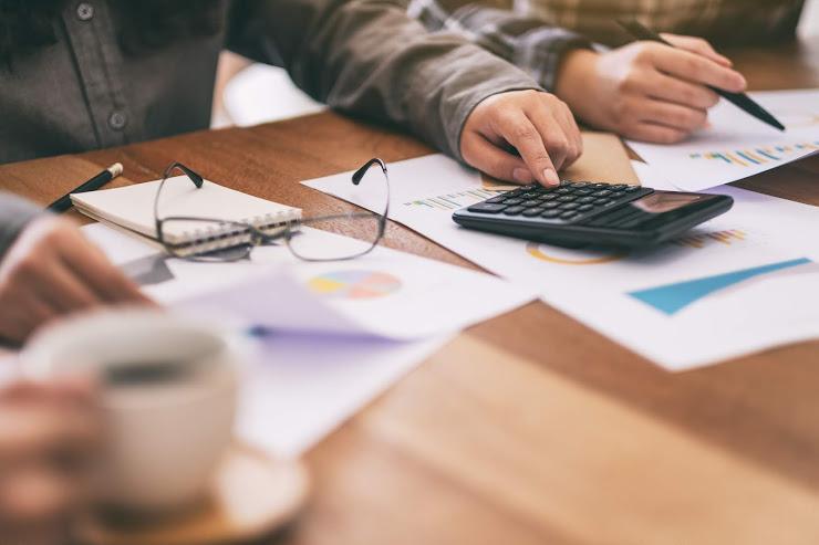 Curso de fundamentos de información financiera y contable