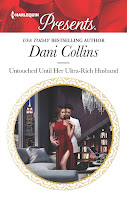 untouched-until-her-ultra-rich-husband book cover