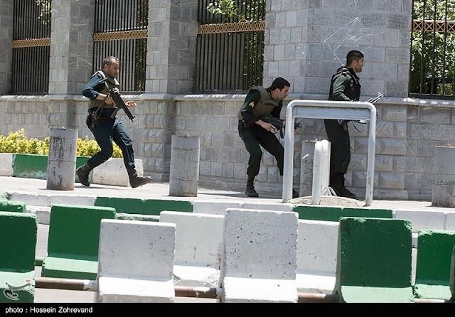 ian tahran daeş IŞİD saldırı fail öldürüldü