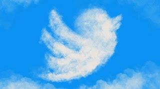 مكتبة الكونغرس يعترف الهزيمة، يقبل عقم من محاولة أرشفة كل من تويتر