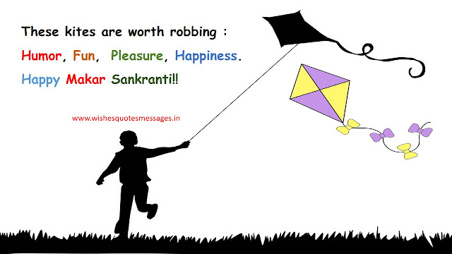 makar-sankranti-wishes-image