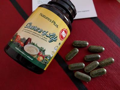 source-of-life-vitaminas