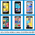 Thay mặt kính nokia lumia 930 giá rẻ