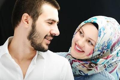 Lima Cara Menjadi istri Idaman Suami 35 2B 2528Copy 2529