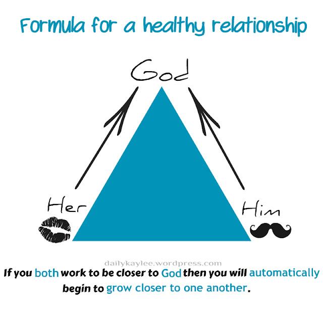 tips keluarga sehat dan harmonis