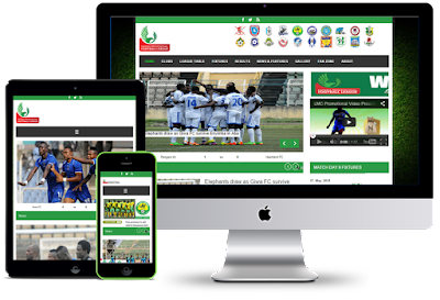 How To Watch Nigeria Football League Matches Online Via Smartphone or PC npfl alldevices2