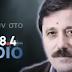 """Σάββας Καλεντερίδης: """"Βαθύτερη η ρήξη πλέον ΗΠΑ - Τουρκίας..."""""""