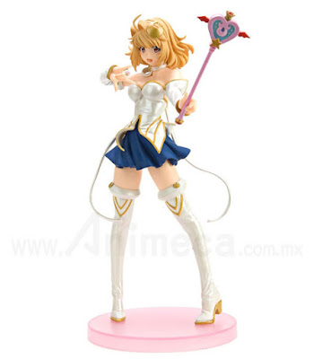 Phantasmoon PM Figure Carnival Phantasm