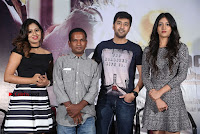 Rahul Ravindran Chandini Chowdary Mi Rathod at Howrah Bridge First Look Launch Stills  0040.jpg