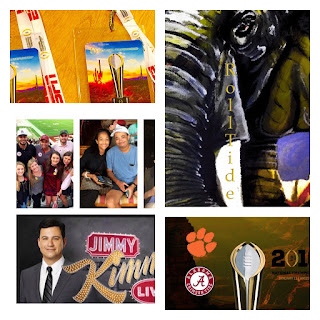 http://fineartamerica.com/featured/1-roll-tide-c-f-legette.html?newartwork=true