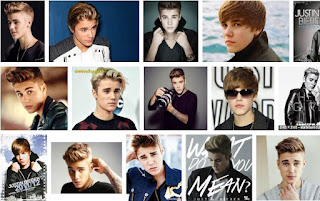 Kumpulan lagu Justin Bieber 2017