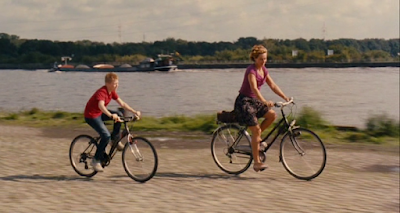 el-niño-de-la-bicicleta