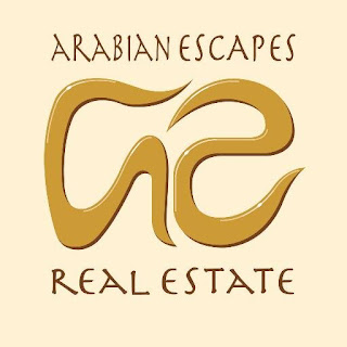 http://www.arabianescapes.com/property_location/downtown-burj-dubai/