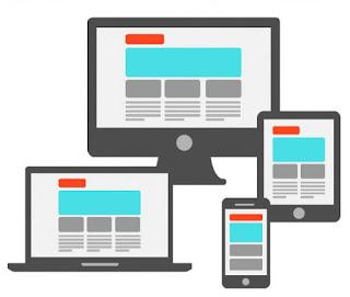 Menghilangkan Bagian Tertentu Di Halaman Template Blogger