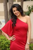 Nikki galarani latest sizzling pics-thumbnail-19