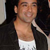 Sachin Tyagi age, wiki, wife, daughters, first marriage, jaya binju, first wife, family, birthday, Rakshanda Khan, Actor