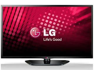 Kode Remot TV LG (LED, LCD, Tabung) dan Cara Setting