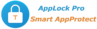 AppLock Pro - Smart AppProtect nkworld4u com.thinkyeah.smartlock http://nkworld4u.blogspot.in/