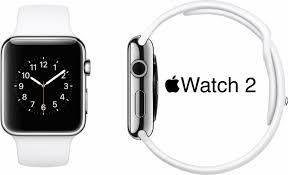 apple watch 2 mas delgado