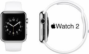 apple watch 2 mas delgado