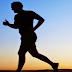 3 Cara Jitu Menurunkan Berat Badan Dengan Olahraga