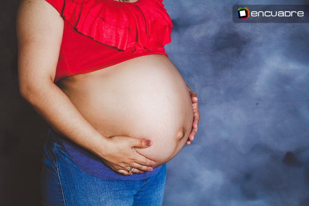 Sesión foto Embarazada Lima