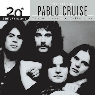 Pablo Cruise - Love Will Find A Way (1978) - WLCY Radio