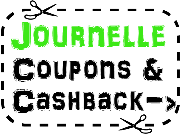 Journelle Promo Codes 2016: 15% off Journelle.com Coupon April, May, June, July, August