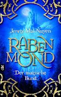 http://www.randomhouse.de/Hoerbuch-Download/Rabenmond/Jenny-Mai-Nuyen/cbj-audio/e303438.rhd